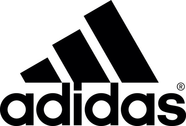 adidas sport logo